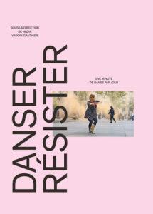 Danser/résister