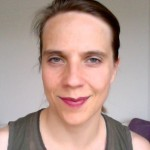 Marie Vandenbussche-Cont