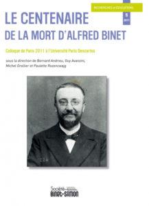 André de Lorde et Alfred Binet : quand le théâtre du Grand-Guignol passionne les scientifiques