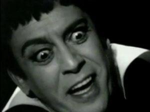 Carmelo Bene, le théâtreux qui utilisait le cinéma comme une guillotine