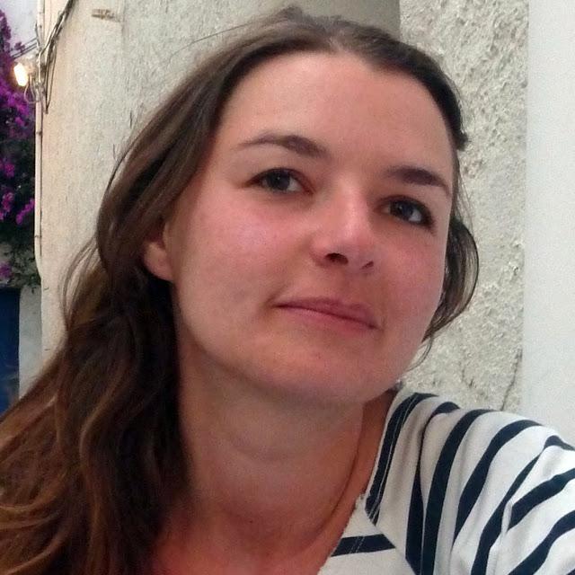 Flore Garcin-Marrou