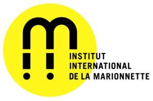 Institut International de la marionnette de Charleville-Mézières